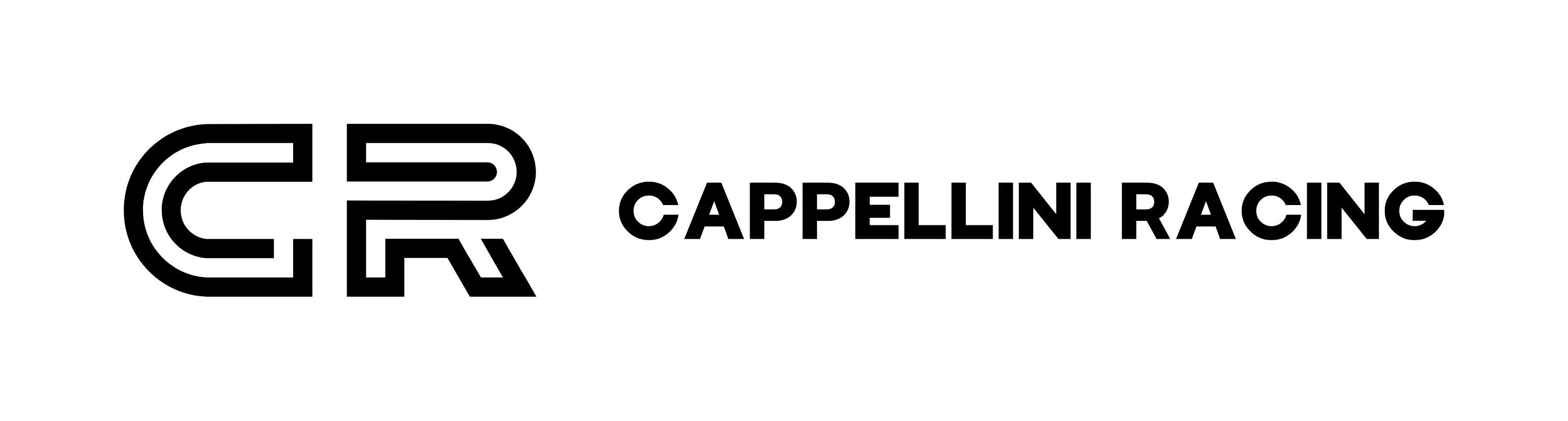 Cappellini-Racing-new-logo-White